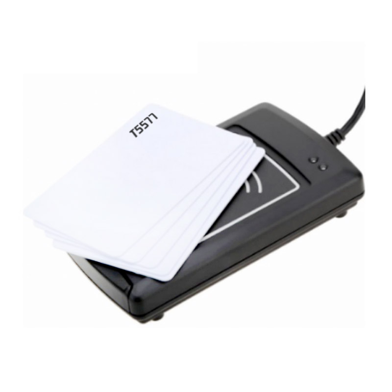 rfid reader writer t5577 card