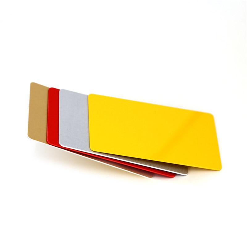tk4100 chip card