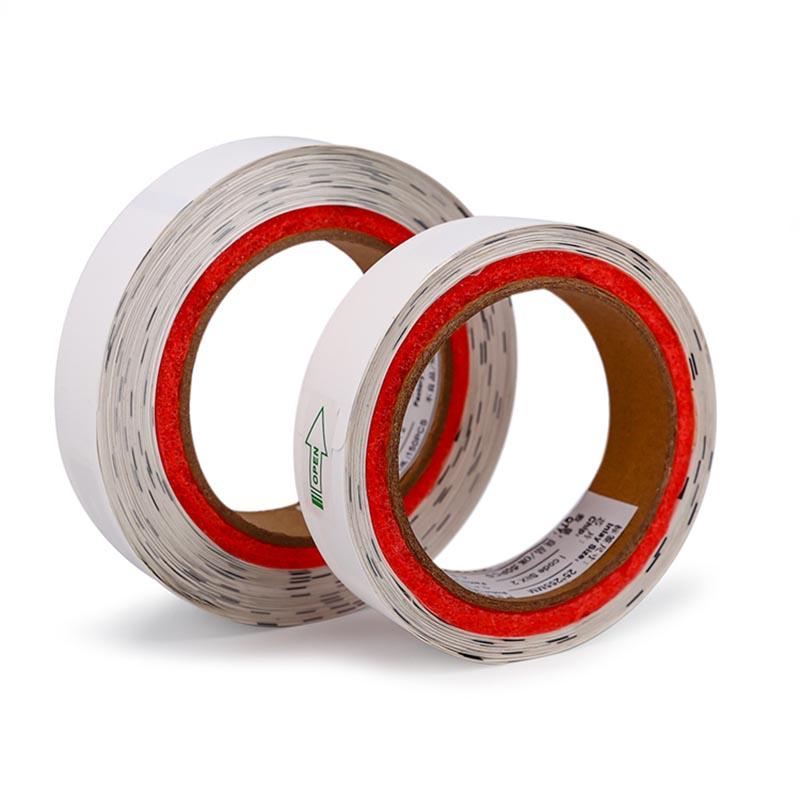 Ntag213 Paper Wristband