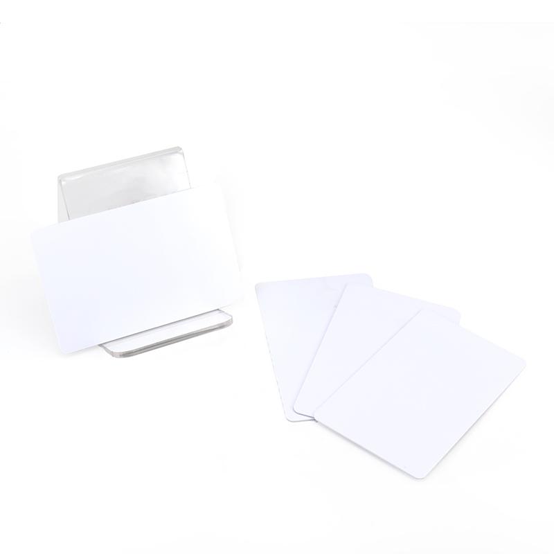 Mifare Ultralight blank card