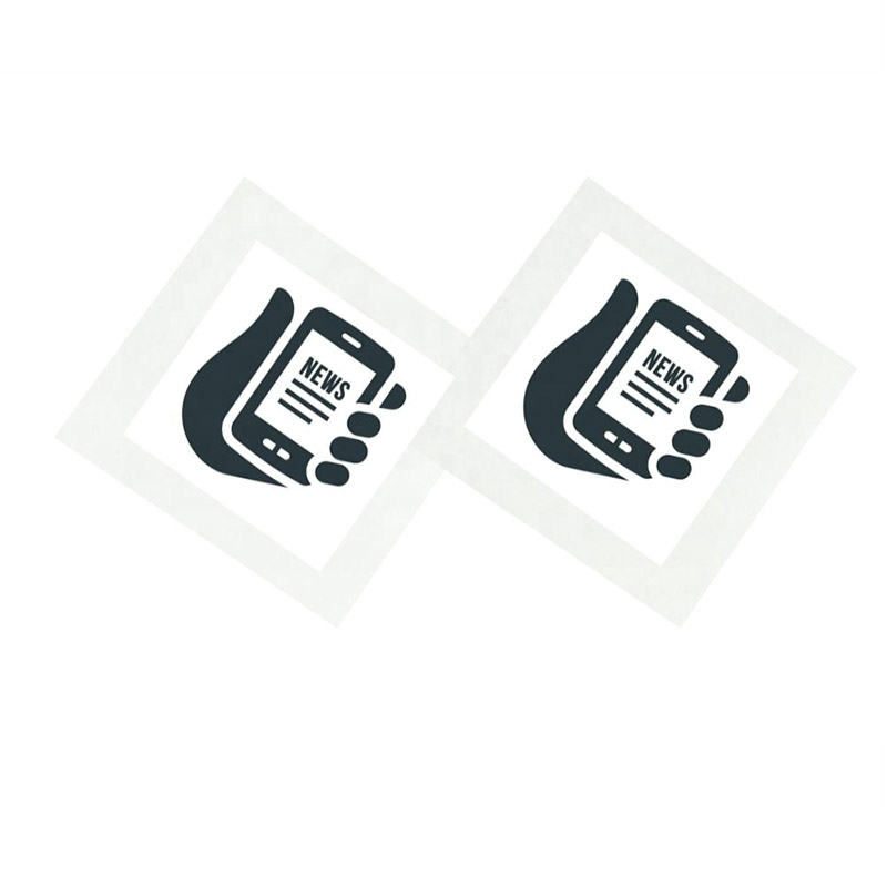 Mifare 1k NFC-Tag