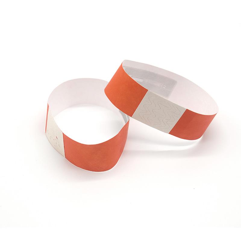 nxp nta215 wristband