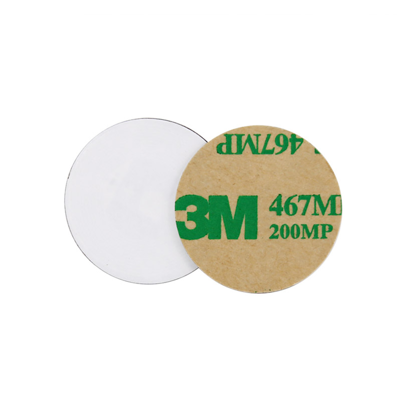 ntag216 Anti-metal tag with 3m