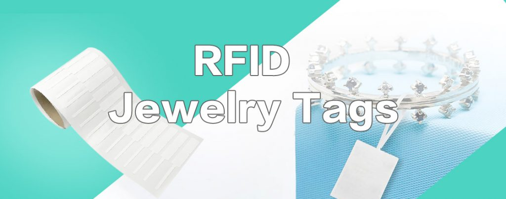 rfid jewelry tags banner