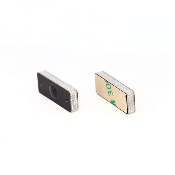china anti-metal rfid tag