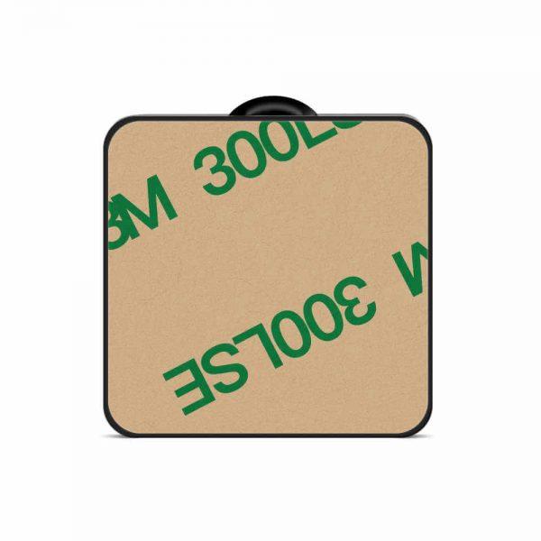 high temperature ceramic rfid tags