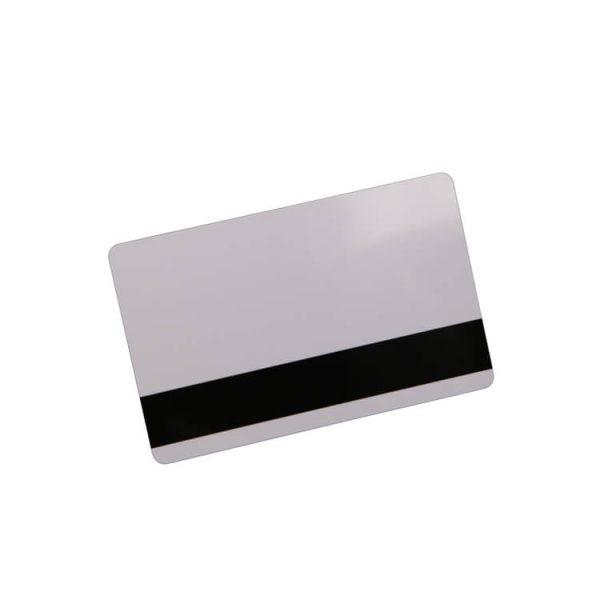 rfid key card with mag stripe