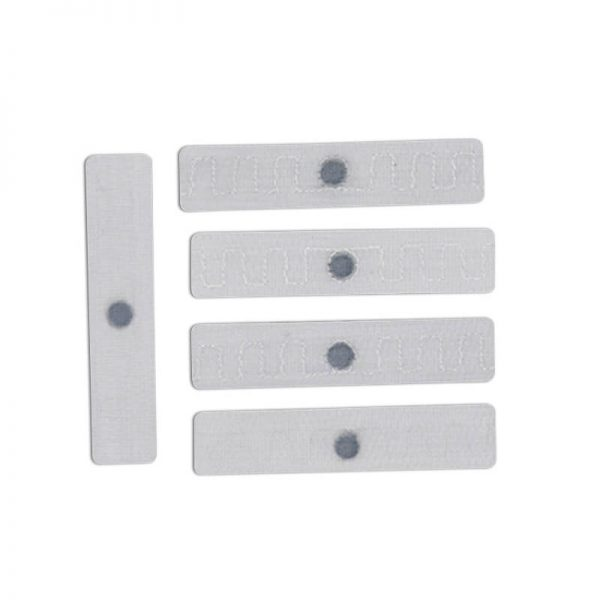 rfid laundry tag for clothes