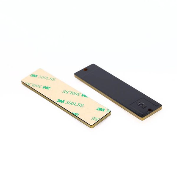 rfid pcb anti metal tag