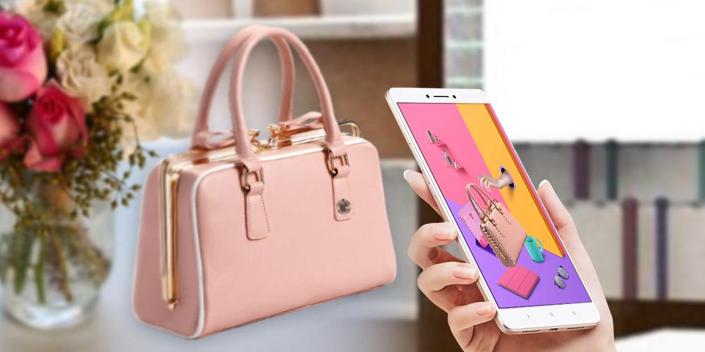NFC-Tags für die Fälschungssicherheit von Beuteln