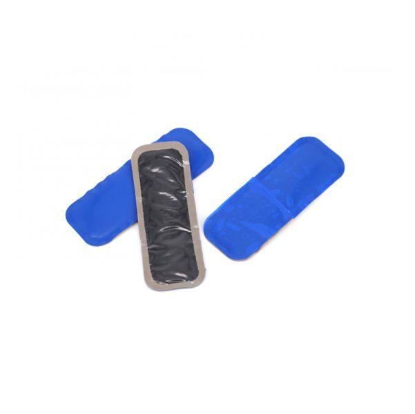 RFID tire tag