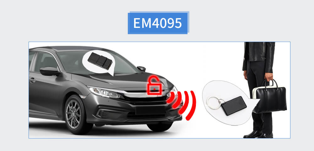 EM4095
