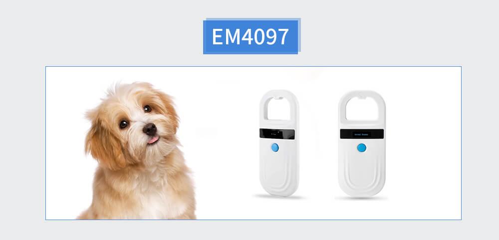 EM4097