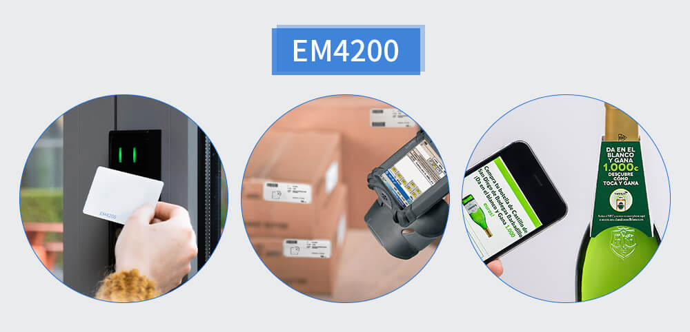 EM4200