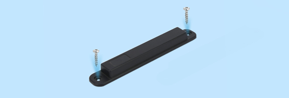 Screws and Rivets RFID TAG