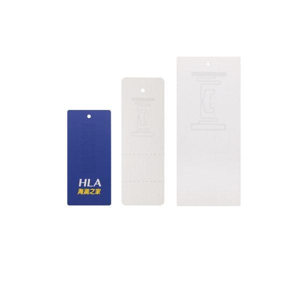 RFID Clothing Tags